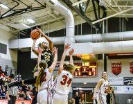 High school basketball standouts: Jan. 27