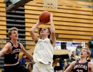 West Salem moves into first place in the GVC