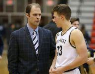 Boys hoops: Tri-West 'sticks it to' rival Danville