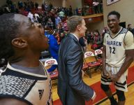 Insider: Secret is out, Warren Central is the real deal