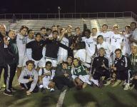 Melbourne, Titusville, West Shore win boys district soccer