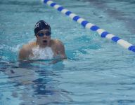 Wappingers earns brownie points, swims away with Section 1 conference title