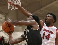 Boys hoops: North Central snaps out of funk, picks up needed victory