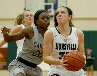 HS girls basketball: Class-by-class sectional preview