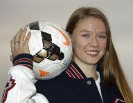 Scottsdale Christian soccer player Dasha Kem becomes U.S. citizen