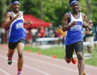 Prep notes: Records fall before DIAA Indoor track meet