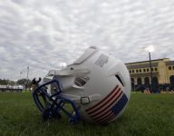 USA Football to test major changes to improve safety at youth level