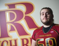 Signing Day: Ten Most Wanted recruits in S.D.