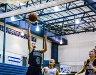 Watters' big night helps Williamston rout East Lansing
