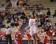 HS girls basketball: Ben Davis, Roncalli reach sectional semifinals