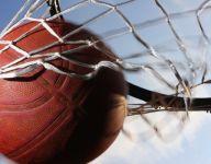 HS girls basketball sectional roundup: Jan. 31