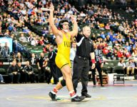 Midseason ALL-USA Wrestler of the Year candidates