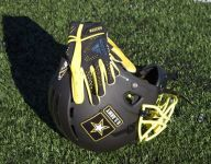 U.S. Army All-American Bowl: Everything you need to know
