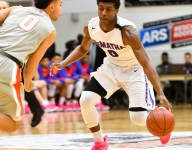 Hoophall Classic: D.J. Harvey helps No. 13 DeMatha hang on to defeat Bishop Gorman