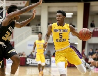 VIDEO: Top plays at Metro Classic, Day 1