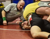St. Edward wrestling coaches save student athlete who collapsed during practice