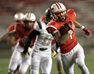 Top prep sports stories of 2016