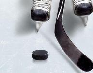 Hockey captain in Alaska suspended for racist, homophobic tweets