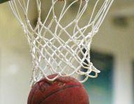 West boys snap 38-game losing streak
