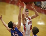 Kimberly Papermakers roll over Appleton West