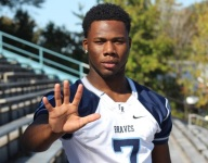 The latest recruiting news and notes from around the ACC