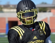 PHOTOS: U.S. Army All-American Bowl Practice Day 1