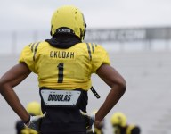 PHOTOS: U.S. Army All-American Bowl Practice Day 3
