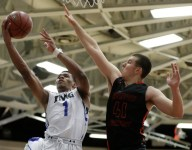 Trevon Duval puts on a show to lead No. 6 IMG past No. 16 Wasatch at Hoophall