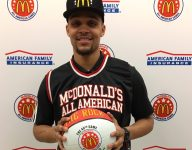McDonald's All American Gary Trent Jr. finding continued success at Prolific Prep