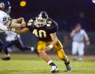 Carrollton (Ga.) alums Josh Harris, Jonathan Jones set to face off in Super Bowl