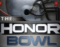 IMG Academy vs. Corona Centennial rematch set for Honor Bowl
