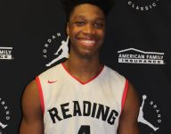 VIDEO: All-American Lonnie Walker spins and skies on way to Pa. state final