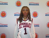 LSU signee Raven Farley-Clark 'shocked and honored' to be named McDonald's All American