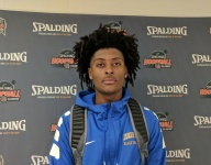 Jemison (Ala.) holds off St. Anthony's (N.J.) in matchup of coaching legends at Hoophall Classic
