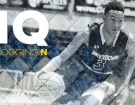 The Immanuel Quickley Blog: Proud Wildcat, Zion Williamson and more