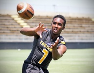The latest recruiting news and notes from around the SEC