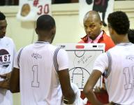 Penny Hardaway giving Memphis basketball huge recruiting jolt
