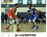 Some Chicago hoops recruits are picking colleges in towns with lowest homicide rates