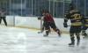 An ongoing Nova Scotia Teachers Union strike has impacted a major high school hockey tournament in neighboring New Brunswick (Photo: CTV video screen shot)