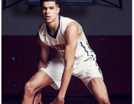 Michael Porter Jr. goes 42 and 14, but both he and brother Coban get ejected in win
