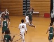 Top 5: Hudl's best boys basketball buzzer beaters