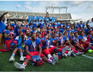 Pahokee (Fla.) forced to vacate state football title due to use of ineligible player