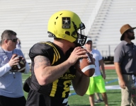 POLL: Who will be named MVP for the West Team at U.S. Army All-American Bowl?