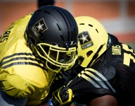 PHOTOS: U.S. Army All-American Bowl Practice Day 2