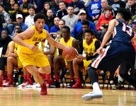 Oak Hill's win over Chino Hills shakes up Super 25 boys basketball rankings