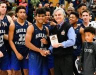 Hoophall Classic: Five who stood out Monday