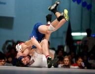 Blair Academy (N.J.), Buchanan (Calif.) stay 1-2 in latest Super 25 wrestling rankings