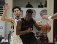 Hoophall Classic: Five players who stood out Sunday