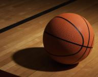 Van Meter rolls to district title, advances to substate final