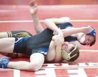Southern Indiana Athlete of the Week | New Washington wrestler Noah Franklin